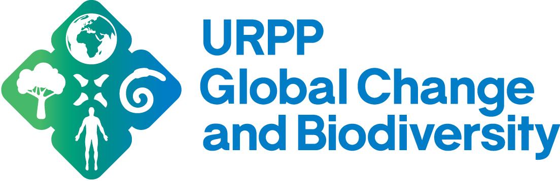 URPP GCB